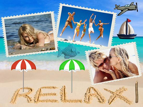 http://fotocollage.ru/images/Ex08.jpg